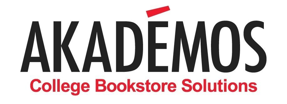 Akademos Logo.jpg