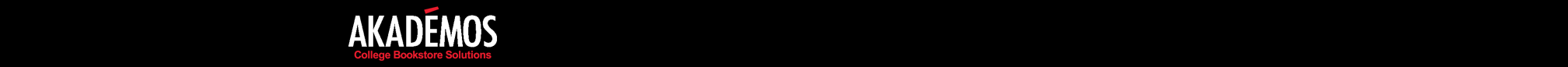 Akademos