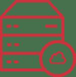 Centralized_Portal