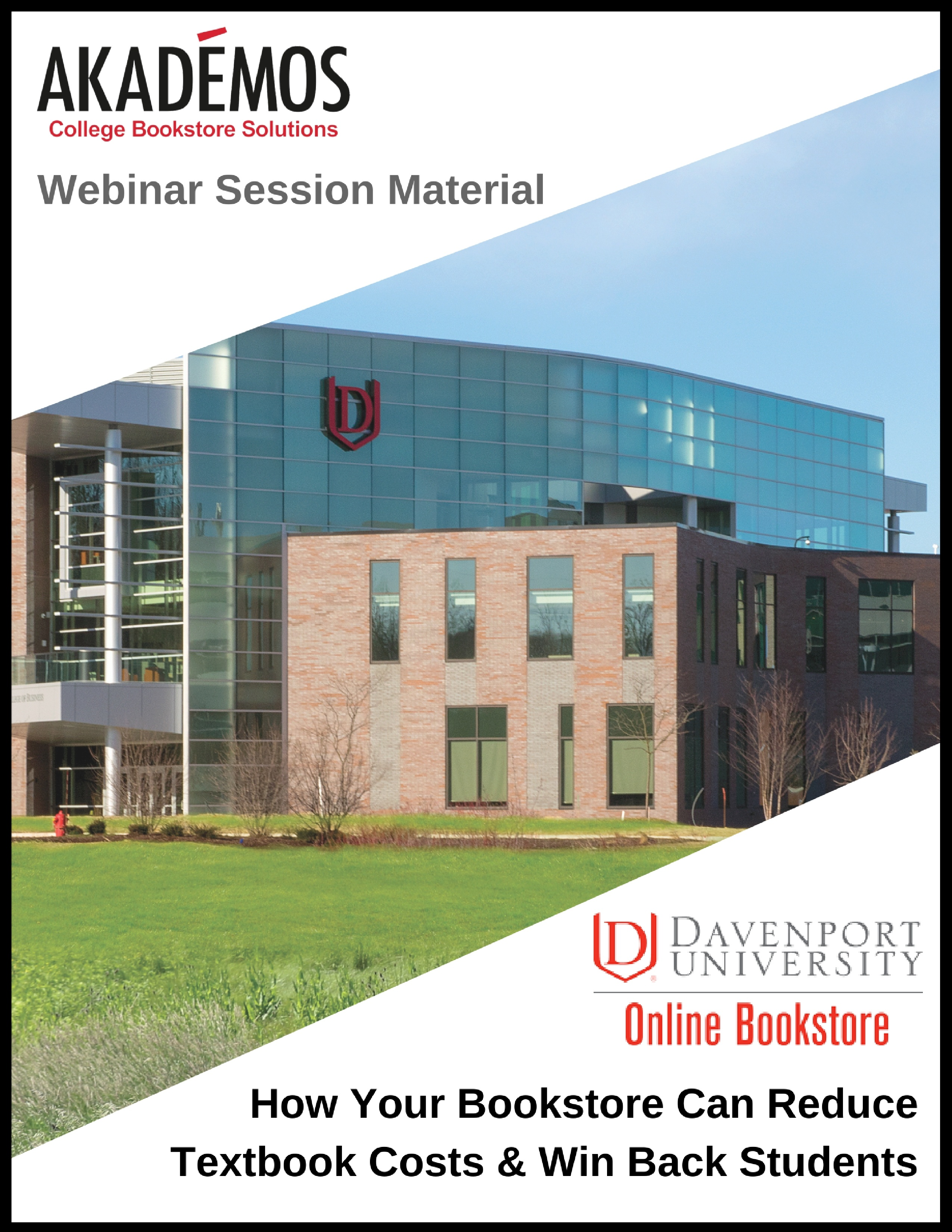 Copy of Davenport University Case Study CFO White Paper Cover (3).jpg