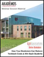 Copy of Davenport University Case Study CFO White Paper Cover (3).jpg