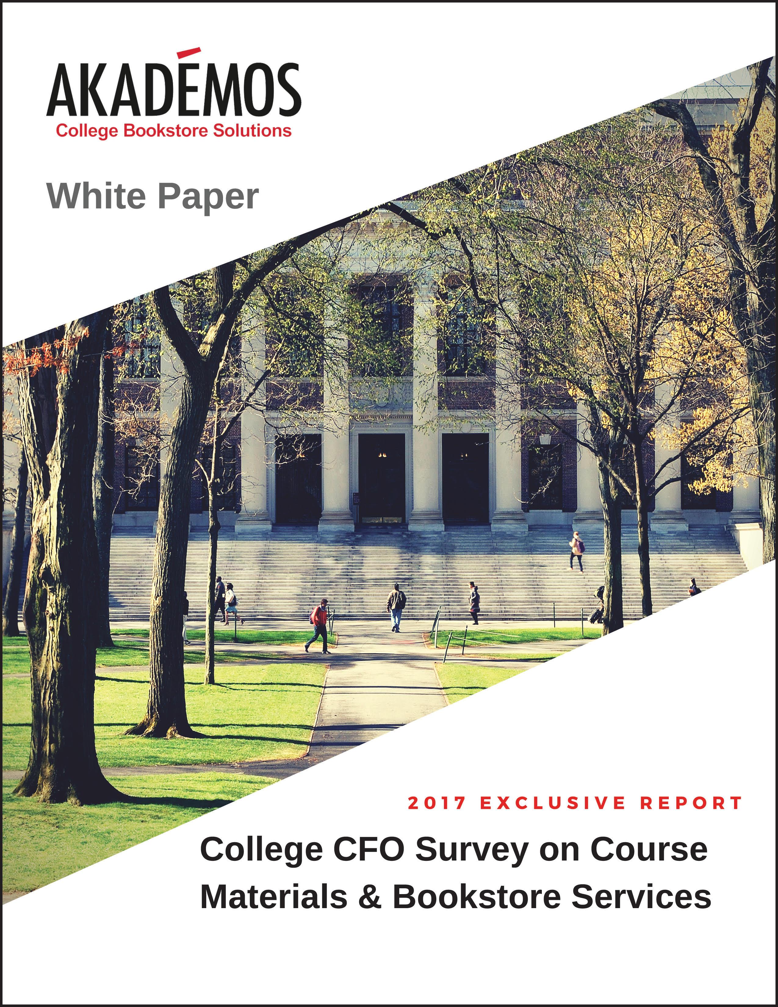White Paper Thumbnauk.jpg